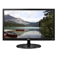 "LG 22M38D 22"" Full-HD LED Monitor"