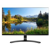 "LG 27UD68P 27"" Ultra-HD 4K IPS LED Monitor"