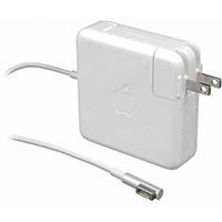 Apple 85W MagSafe Power Adapter Refurbished