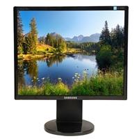"""Samsung 943BX 19"""" (Refurbished) LCD Monitor"""