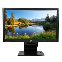 "HP LA2206X 22"" (Refurbished) LED Monitor"
