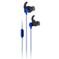 Harman Kardon Reflect Mini In-Ear Sports Headphones - Blue