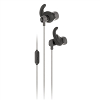 Harman Kardon Reflect Mini In-Ear Sports Headphones - Black