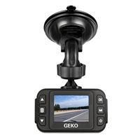 Papago E1008P Full HD 1080p Dash Cam