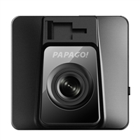 Papago GS118-8G GoSafe 118 HD Mini Dash Cam