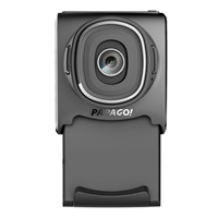 Papago GS381-8G Full HD 1080p Dash Cam