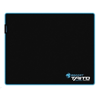 ROCCAT Taito Control Endurance Gaming Mousepad