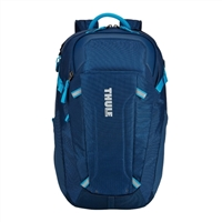 "Thule EnRoute Blur 2 Daypack for MacBook Pro 15"" - Posidon"