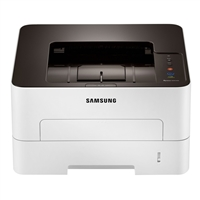 Samsung Xpress M2830DW Laser Printer