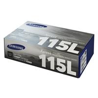 Samsung MLT-D115L Black Toner Cartridge