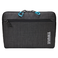"Thule Stravan Sleeve for MacBook 12"" - Gray"