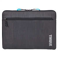 "Thule Stravan Sleeve for MacBook Pro/Air 13"" - Gray"