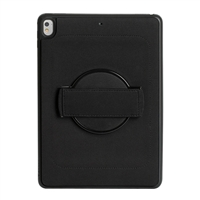 Griffin AirStrap 360 Case for iPad Air 2/3 - Black