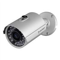 Amcrest HD Series Outdoor 960P Security Camera