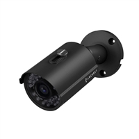 Amcrest 3.6mm CMOS Indoor/Outdoor Security Bullet Camera with Night Vision