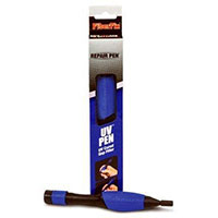 FiberFix UV-Cured Gap Filler Repair Pen