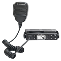 Midland Micro Mobile Two Way Radio