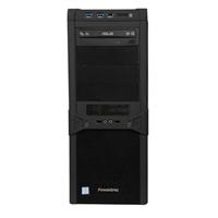 PowerSpec G403 Desktop Computer
