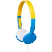 JVC Kid's On-Ear Tinyphones