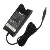 Dell PA-12 19.5V 65W AC Adapter