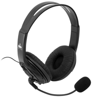 Arsenal Gaming Headset for Xbox 360