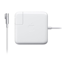 Apple 45W Magsafe Power Adapter Charger - Macbook Air