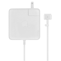 Apple 60W MagSafe 2 Power Adapter Charger - Macbook Pro