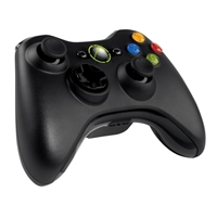 Arsenal Gaming Xbox 360 Wireless Controller Refurbished