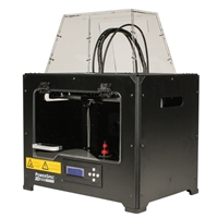 PowerSpec 3D Pro 2 Printer