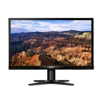 "Acer G237HL 23"" 1080p LCD IPS Display Monitor"