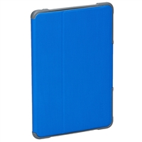STM Dux Case for iPad mini Retina - Blue
