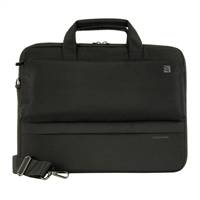 "Tucano USA Dritta Slim 14 for MacBook Pro 15"" with Retina Display - Black"