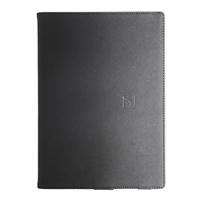 Tucano USA Infinito Folio Case for Surface Pro 4 - Black