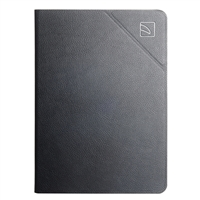 "Tucano USA Angolo Folio Case for iPad Pro 9.7"" - Black"