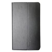 "Tucano USA Riga Folio Case for Samsung Galaxy Tab S2 8"""