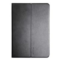 "Tucano USA Riga Folio Case for Samsung Galaxy Tab S2 9.7"""