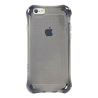 Tucano USA Tosto Snap Case for iPhone 6