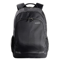 "Tucano USA Forte Backpack for MacBook Pro 15"" with Retina Display - Black"