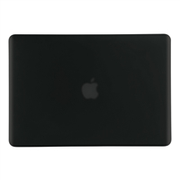 "Tucano USA Nido Hard-Shell Case for MacBook Pro 13"" with Retina Display - Black"