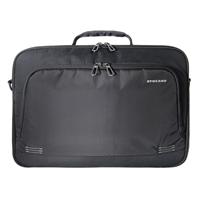 "Tucano USA Forte Bag for MacBook Pro 15"" with Retina Display - Black"