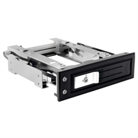 "Kingwin 3.5"" Internal SATA Tray-less Hot Swap Rack"