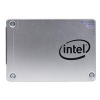 """Intel 540s Series 1TB SATA 2.5"""" Internal Solid State Drive"""