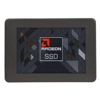 AMD Radeon R3 120GB SSD Drive