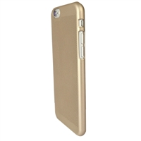 iEssentials Aero Case for iPhone 6 - Gold