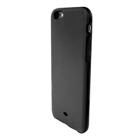 iEssentials Modena Case for iPhone 6/6S - Black