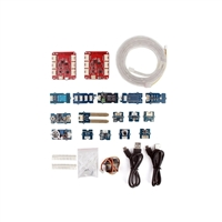 Seeed Studio Wio Link Deluxe Kit