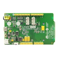 Seeed Studio LinkIt ONE