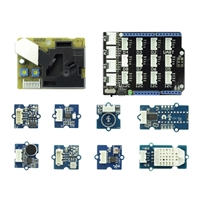 Seeed Studio Grove Starter Kit for LinkIt ONE