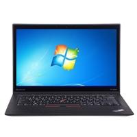 "Lenovo ThinkPad X1 Carbon 14.0"" Ultrabook Refurbished - Black"