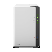 Synology SYN-DS216J